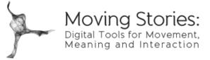 New Small Logo